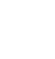 Oriol Alsina Logo